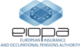 European Insurance & Occupational Pensions Authority