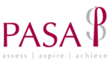 The Pensions Administration Standards Association