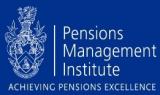 The Pensions Management Institute